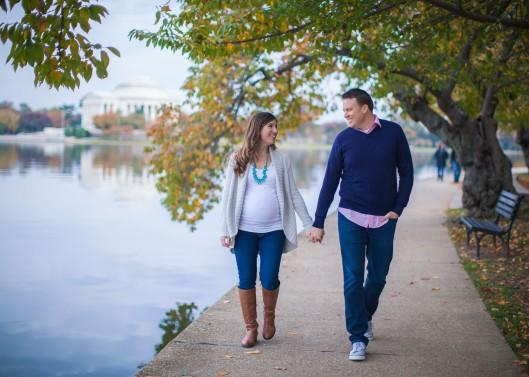 Danielle & Alex Maternity - 004