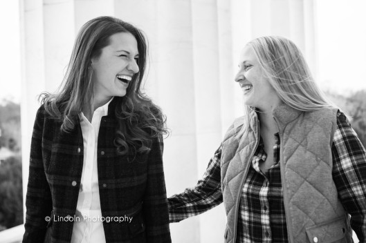 Lincoln Photography - Christy & Bethany Engagement - 011