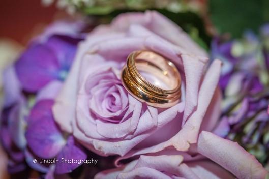 Lincoln Photography - Gulmira & Dave Wedding - 010