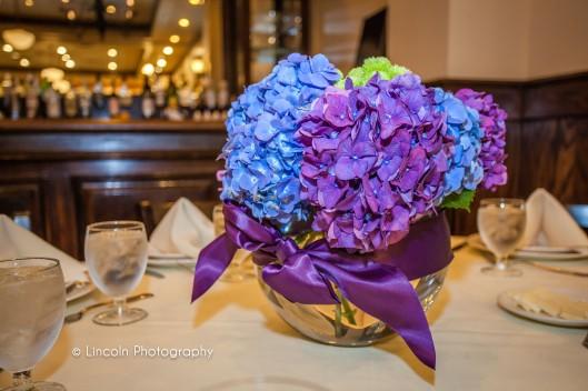 Lincoln Photography - Gulmira & Dave Wedding - 016