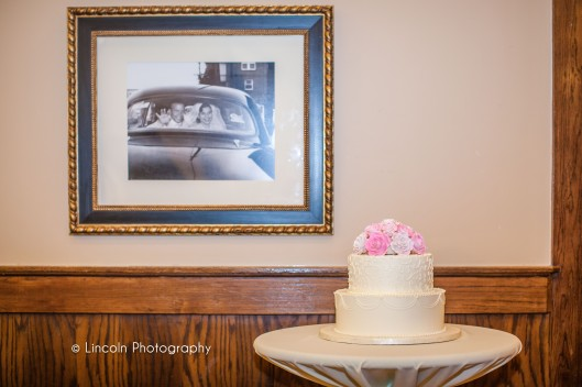 Lincoln Photography - Gulmira & Dave Wedding - 017