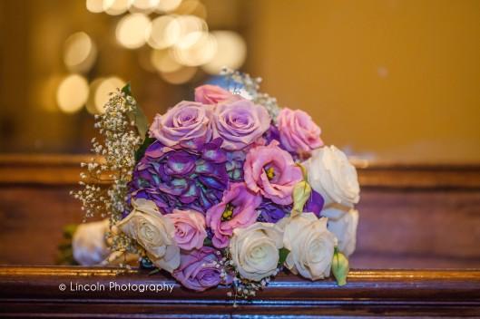 Lincoln Photography - Gulmira & Dave Wedding - 019