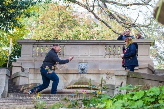 Lincoln Photography - Jessica & Brian Proposal - 002