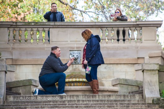 Lincoln Photography - Jessica & Brian Proposal - 003