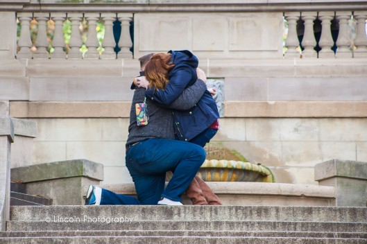 Lincoln Photography - Jessica & Brian Proposal - 004