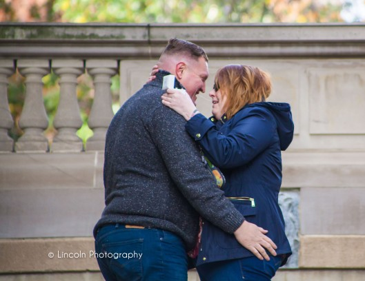 Lincoln Photography - Jessica & Brian Proposal - 005