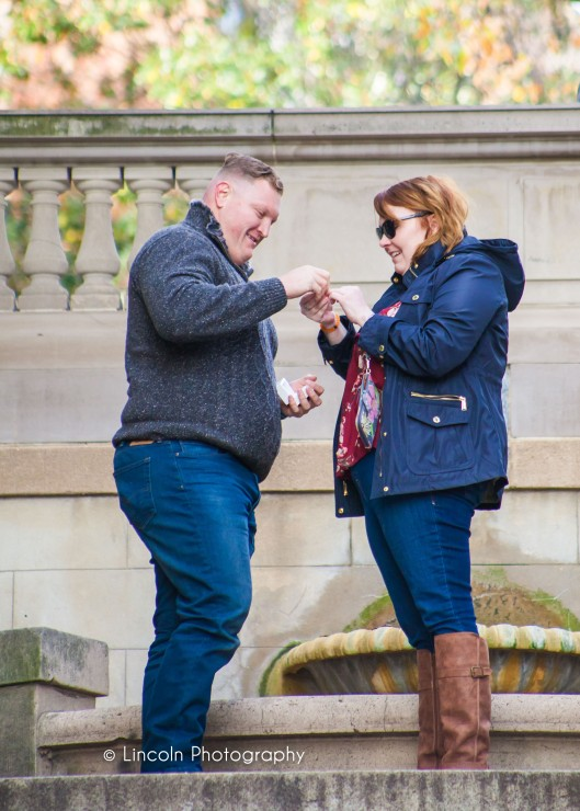 Lincoln Photography - Jessica & Brian Proposal - 008