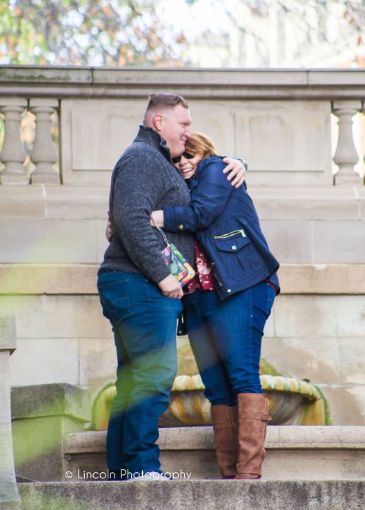 Lincoln Photography - Jessica & Brian Proposal - 011