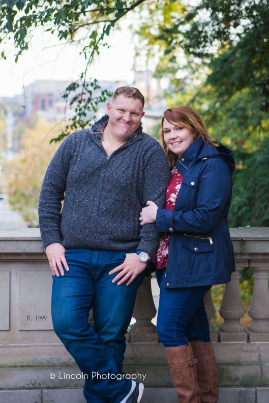 Lincoln Photography - Jessica & Brian Proposal - 013