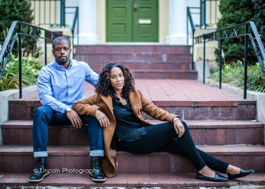 Lincoln Photography - Kendall & Tonna - 001