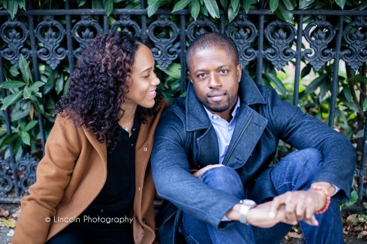 Lincoln Photography - Kendall & Tonna - 002
