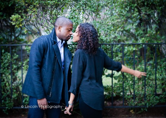 Lincoln Photography - Kendall & Tonna - 004