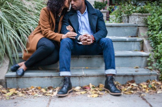 Lincoln Photography - Kendall & Tonna - 007