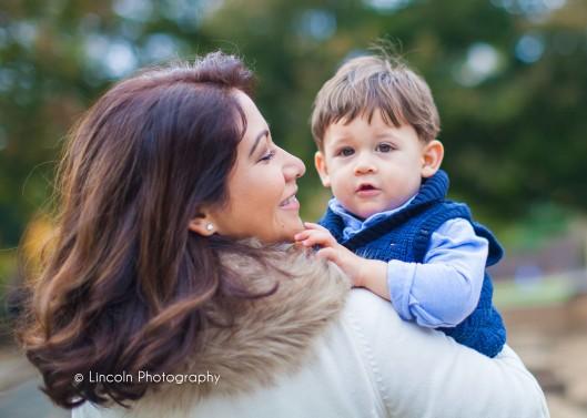 Lincoln Photography - Lissett James & Wyatt - 006