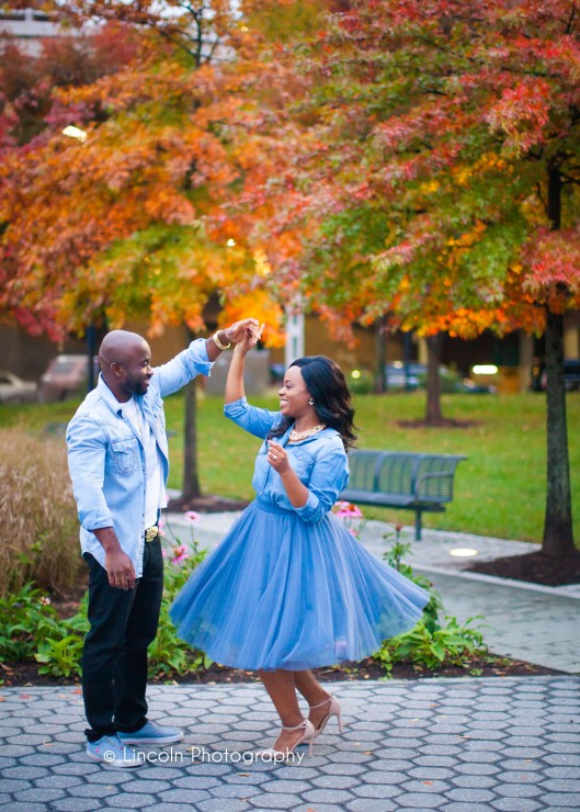 Lincoln Photography - Marcia & Harry - 002