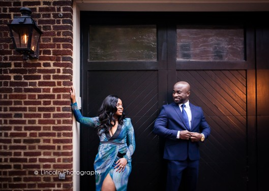 Lincoln Photography - Marcia & Harry - 003