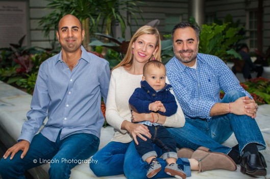 Lincoln Photography - Neil Hariani Family 2017 - 003