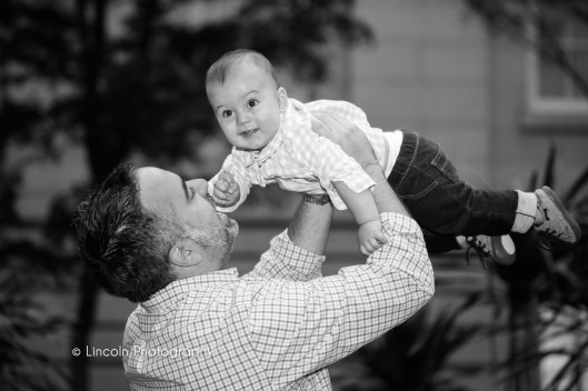Lincoln Photography - Neil Hariani Family 2017 - 004