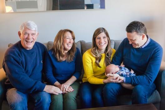 Robinson Newborn Portraits - 002