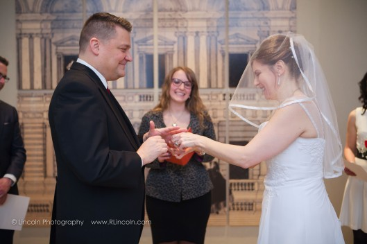 Lincoln Photography - Evelyn & Jay Wedding - 007