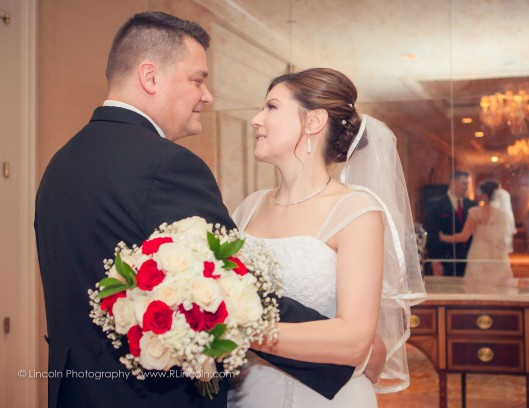 Lincoln Photography - Evelyn & Jay Wedding - 011