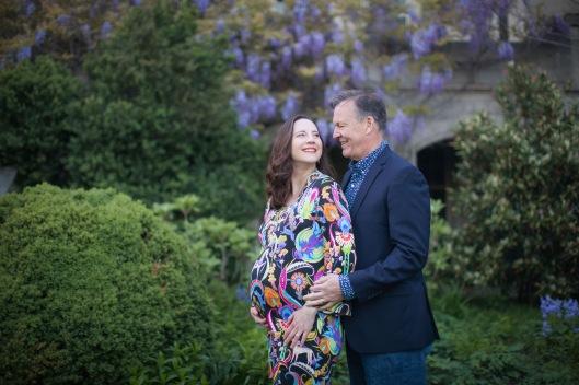 Natalie & Gary Maternity - 007
