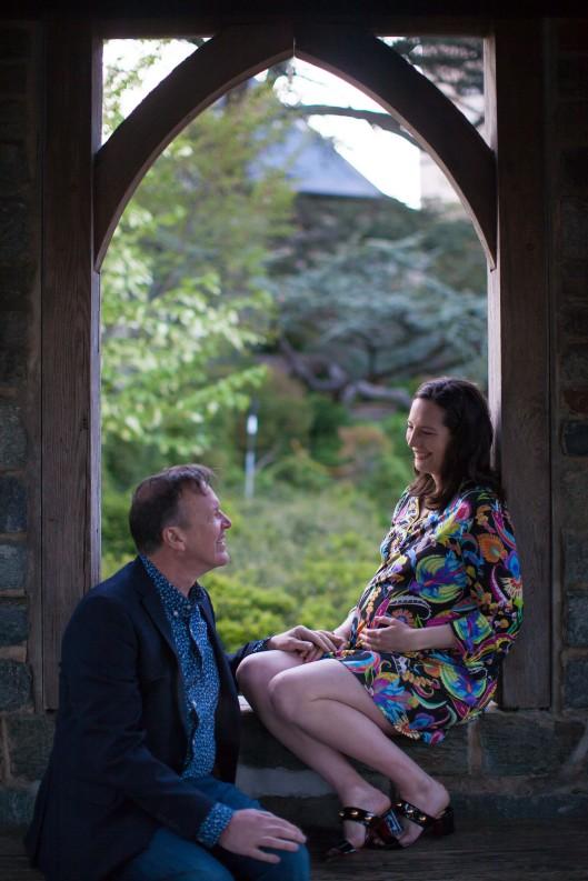 Natalie & Gary Maternity - 012