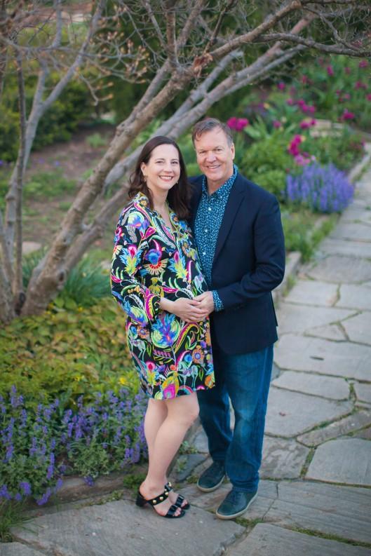 Natalie & Gary Maternity - 013