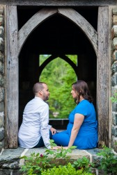 Jessica & Chris Maternity Session - 004