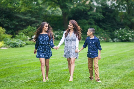 Lincoln Photography - Gabby Tanya & Damien Family Portraits - 008