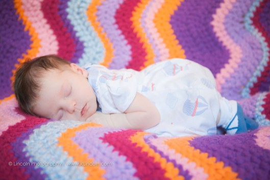 Lincoln Photography - Newborn Skye Olympia - 004
