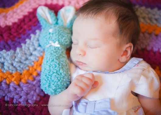 Lincoln Photography - Newborn Skye Olympia - 005