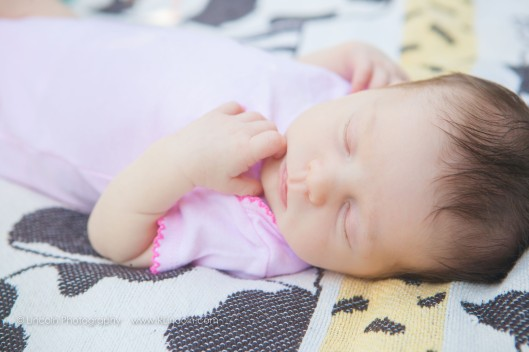 Lincoln Photography - Newborn Skye Olympia - 007