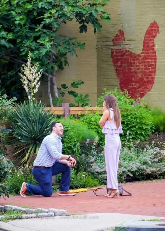 Lincoln Photography - Zach & Victoria Proposal - 001