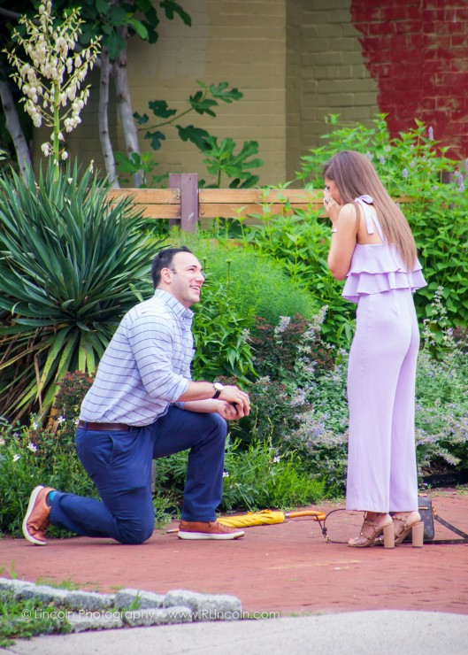 Lincoln Photography - Zach & Victoria Proposal - 003