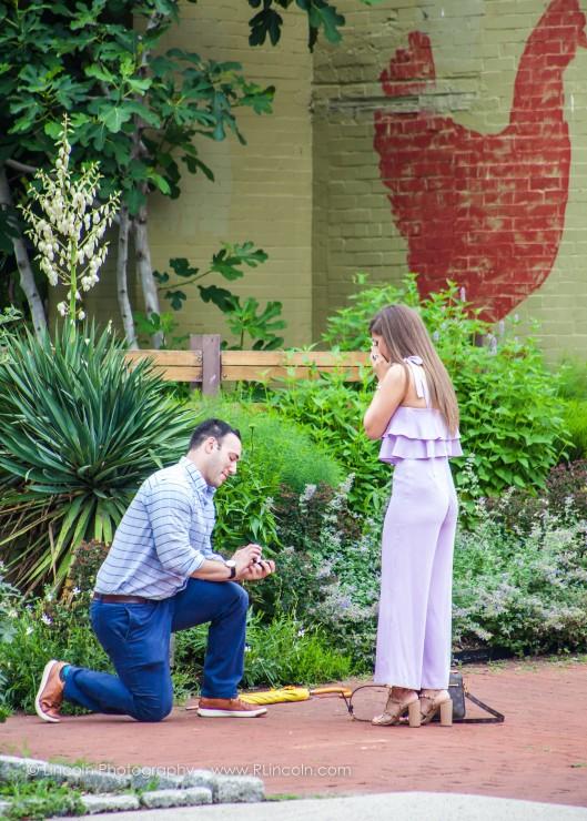 Lincoln Photography - Zach & Victoria Proposal - 004