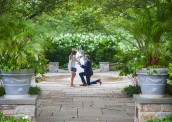 8_18 Chris & Taylor Proposal - 009