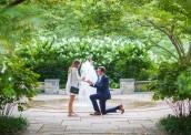 8_18 Chris & Taylor Proposal - 013