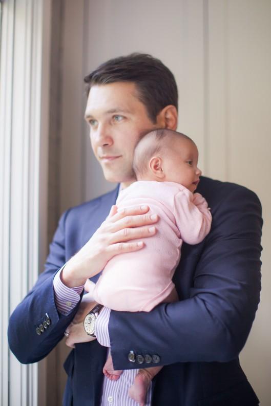 Baby Mary Newborn - 011