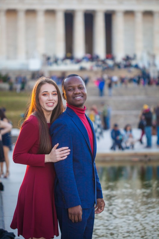 Devonte & Natalee Proposal - 004